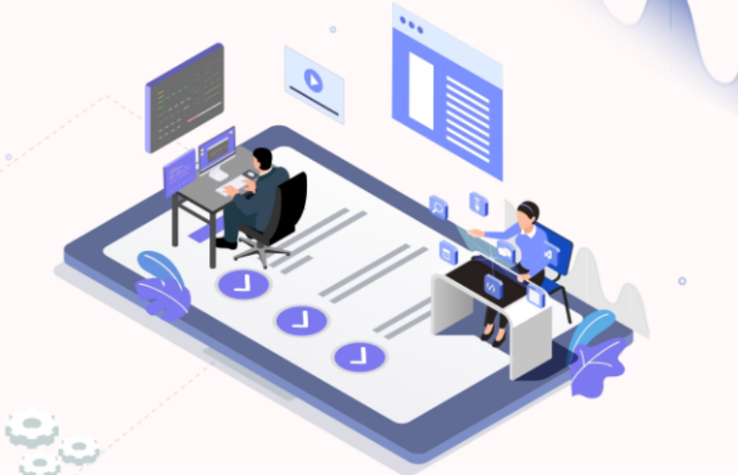 How To Choose A Web Development Company In 2021?