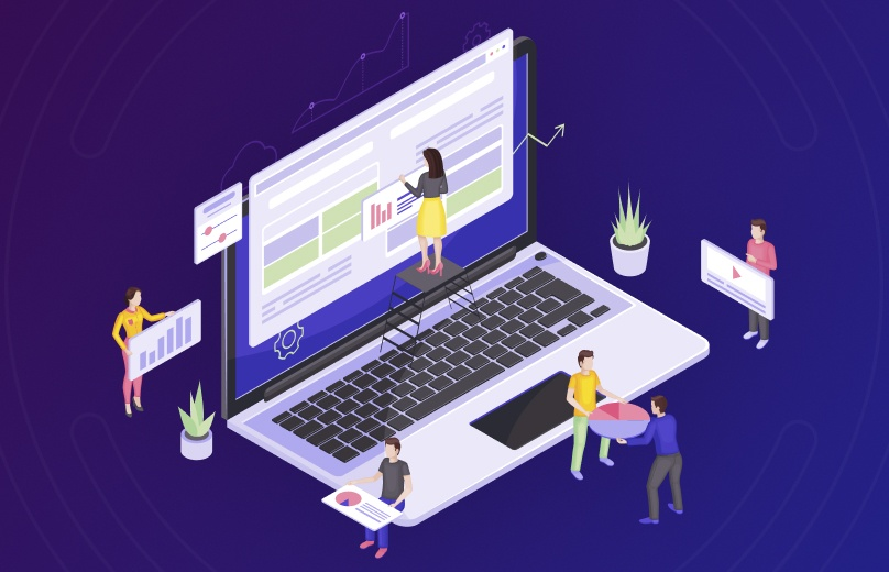 Top 10 Software Development Outsourcing Trends That Will Rule in 2021